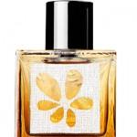 m-micallef-vanille-fleur