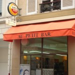 au-petit-bar