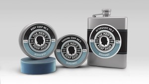 the-mens-soap-shop-bergamot-shaving-set
