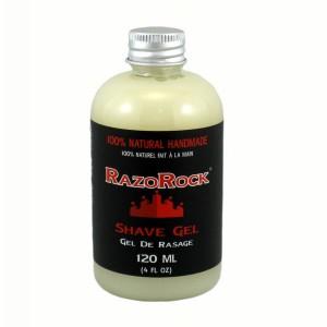 RazoRock-Shave-Gel