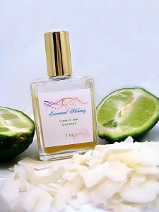 esscentual-alchemy-lime-in-da-coconut