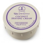 taylor-of-old-bond-street-coconut-shaving-cream