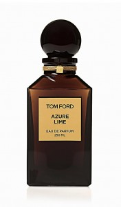 tom-ford-private-blend-azure-lime