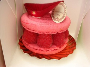 laduree-ispahan