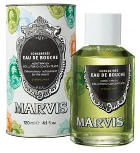 marvis-concentree-eau-de-bouche