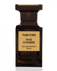 tom-ford-rive-d-ambre