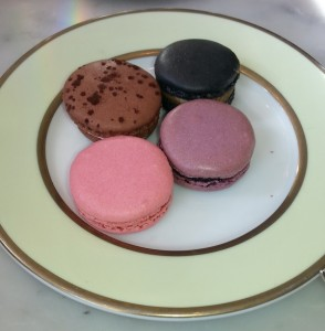 laduree-treat