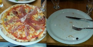 london-pizza-before-after