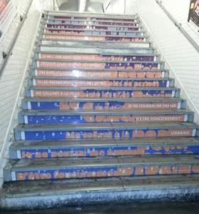 metro-advertising