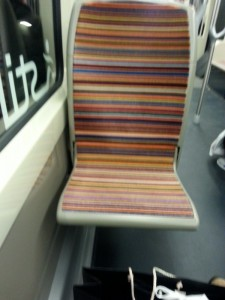 metro-seats-by-paul-smith