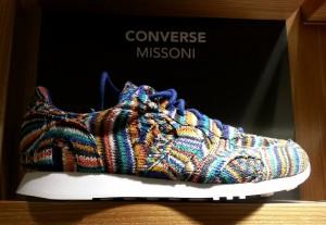 missoni-converse
