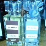 pet-perfume