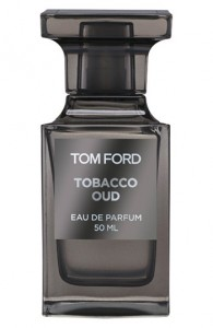 tom-ford-private-blend-tobacco-oud-nordstrom