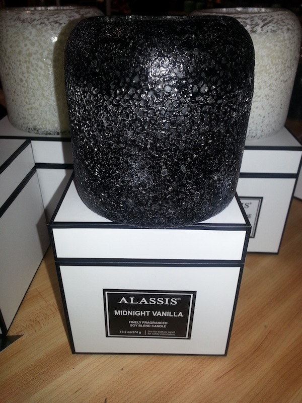 Alassis