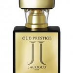 oud-prestige-jacoglu
