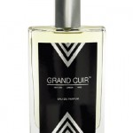 parfums-retro-grand-cuir