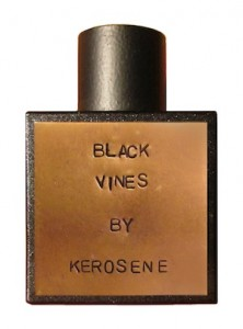 kerosene-black-vines