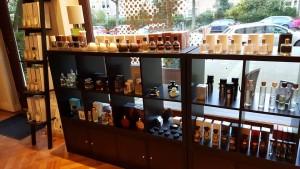 Annindriya Perfume Lounge-1
