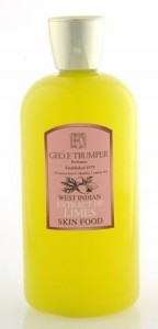 geo-f-trumper-extract-of-limes-skin-food