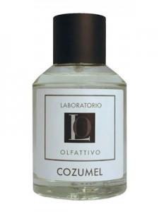 laboratorio-olfattivo-cozumel-2
