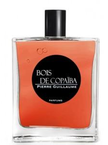 parfumerie-generale-bois-de-copaiba