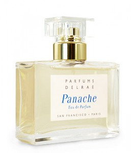 parfums-del-rae-panache
