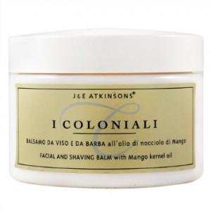 i-coloniali-facial-and-shaving-balm
