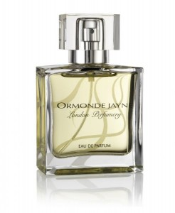 ormonde-jayne-woman-quintessentially-gifts