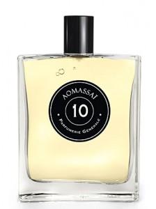 parfumerie-generale-aomassai-luckyscent