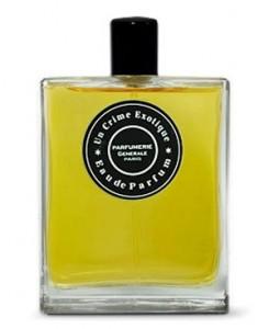 parfumerie-generale-un-crime-exotique