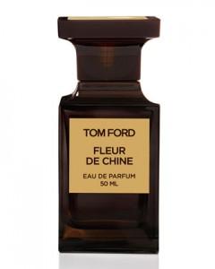 tom-ford-fleur-de-chine