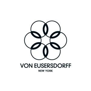 von-eusersdorff