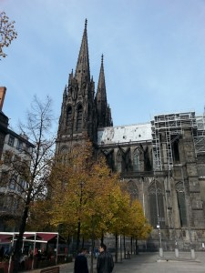 cathedral-clermont-ferrand-2