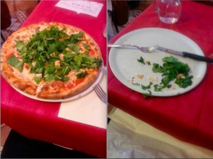 pizza-before-after