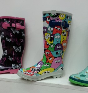 ghostly-and-ghastly-boots