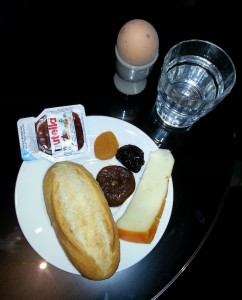 le-petit-dejeuner-paris-hotel