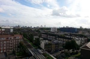 olympic-stadium-view-homerton