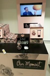 one-direction-perfume