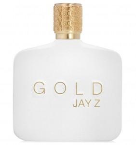 jay-z-gold-macys