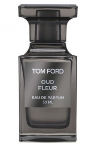 tom-ford-private-blend-oud-fleur-nordstrom
