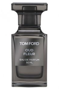 tom-ford-private-blend-oud-fleur-nordstrom