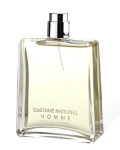 costume-national-homme