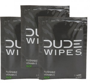 dude-wipes