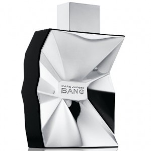 marc-jacobs-bang-osmoz