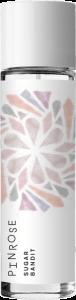 pinrose-sugar-bandit