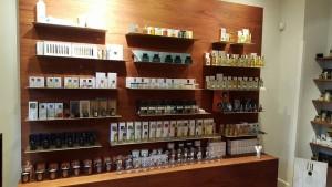 Annindriya Perfume Lounge-2