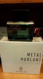 day1-metal-hurlant